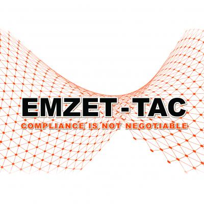 Emzet-Tac (Pty) Ltd