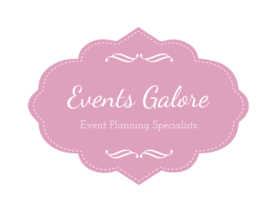 Events Galore
