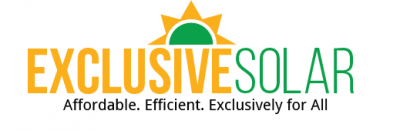 Exclusive Solar Solutions