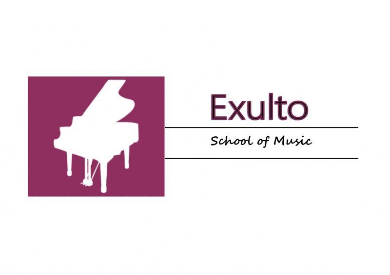 Exulto Shool of Music