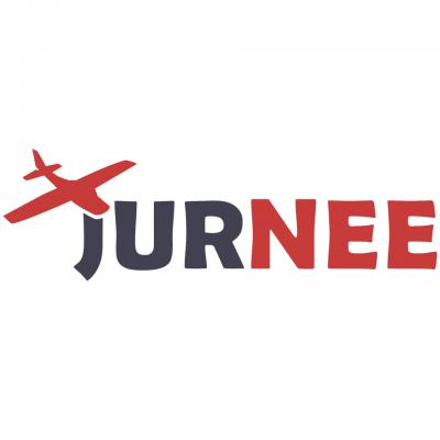 Jurnee Travel