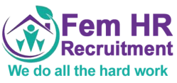 FEM HR Recruitment