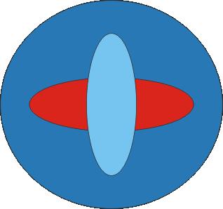 Tascon Technologies
