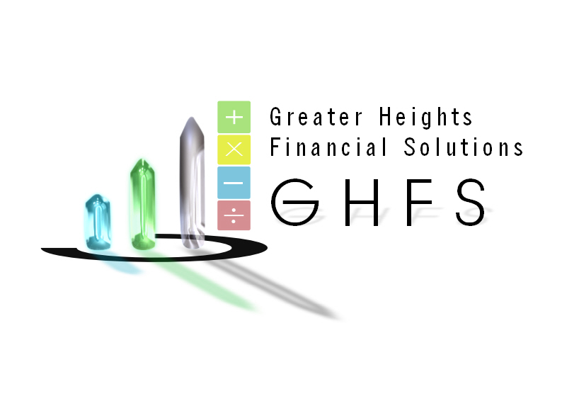 Greater Heights Financial Solutions