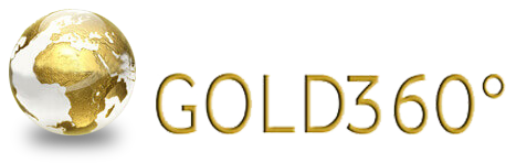 Gold 360