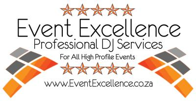 Event Excellence Professional DJ Services
