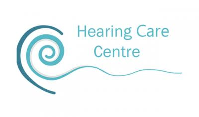 Hearing Care Centre