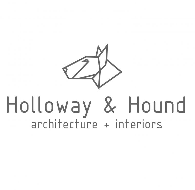 Holloway and Hound