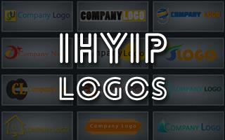 HYIP Hosting services with quality technical support