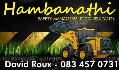 Hambanathi Safety Management Consultants