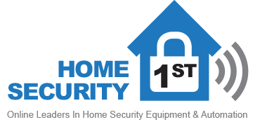 Homesecurity1st