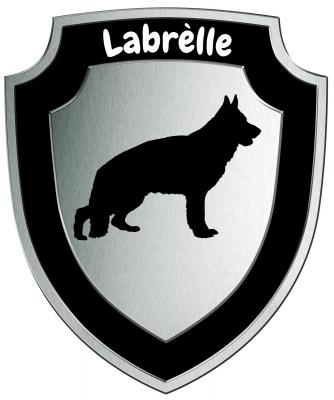 Labrèlle Dog Academy
