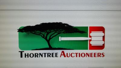 Thorntree Auctioneeers