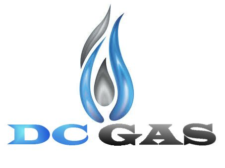 DC Gas