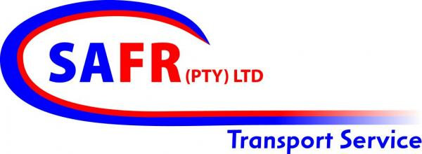 SA Furniture Removals (Pty) Ltd