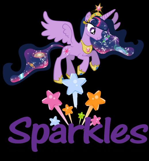 Sparkles Nursery School
