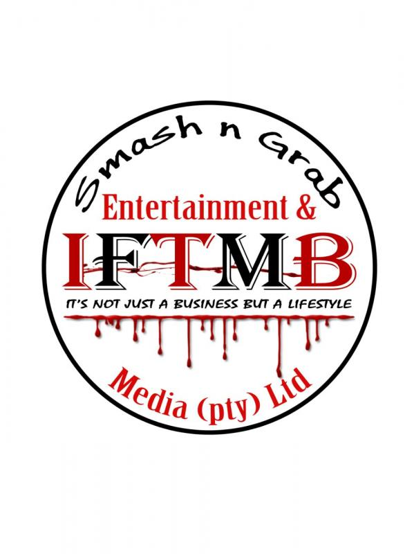SMASH N GRAB ENTERTAINMENT AND MEDIA COMPANY