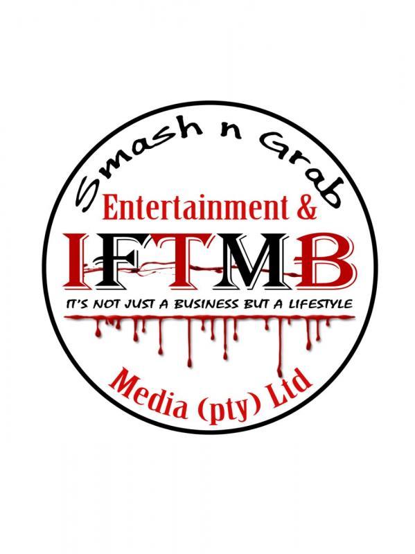 SMASH N GRAB ENTERTAINMENT AND MEDIA COMPANY