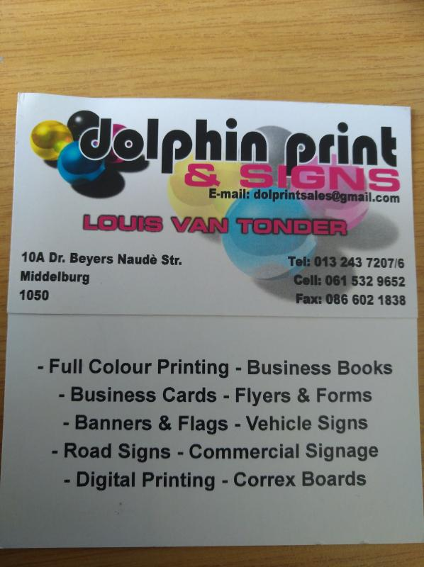 Dolphin print market space free online business directory south dolphin print market space free online business directory south africa market space free online business directory south africa reheart Images