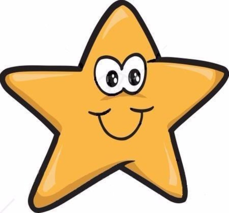 Starfish Swim School
