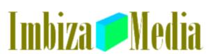 Imbiza Media