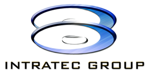 Intratec Data Recovery