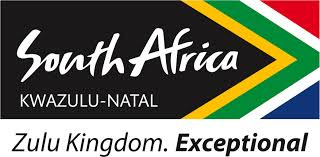 Tourism KwaZulu-Natal