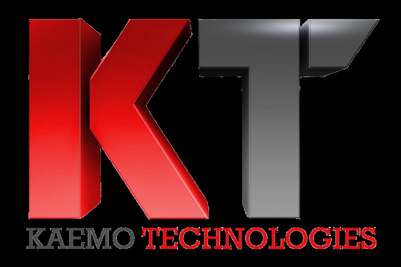 Kaemo Technologies