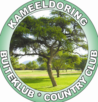 Kameeldoring Country Club