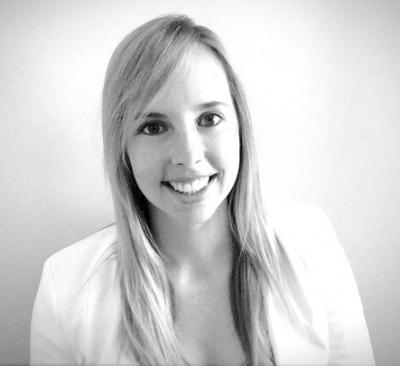 KIRSTEN BARNARDT | Clinical Psychologist | Cape Town