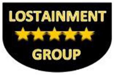 Lostainment Group