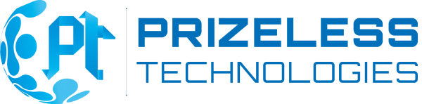 Prizeless Technologies