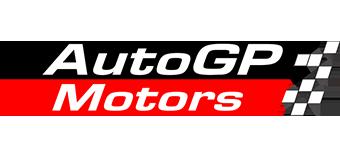 AutoGP Motors