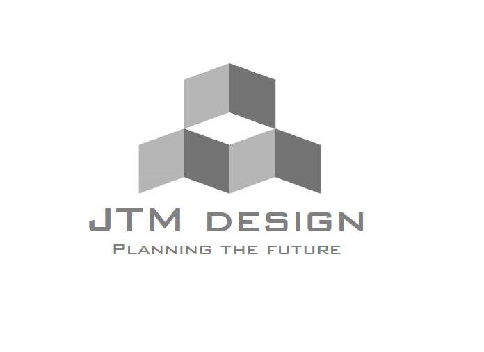 JTM Design