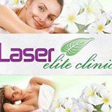 Laser Elite
