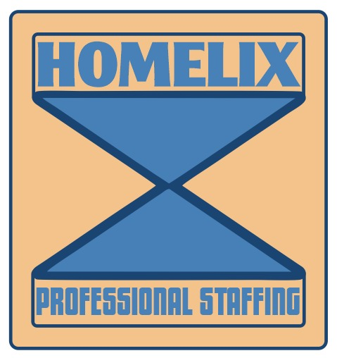 Homelix Professional Staffing