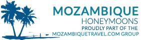 Mozambique Travel.com