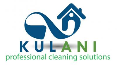 Kulani Professional Cleaning Solutions
