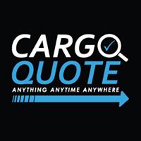 Cargo Quote