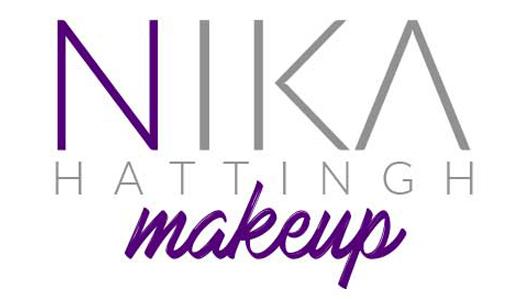 Nika Hattingh Makeup Artist Roodepoort