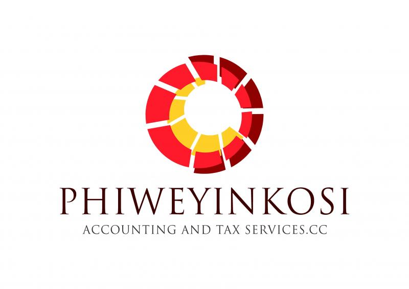 Phiweyinkosi Accounting and Tax Services