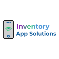 Inventory App Solutions