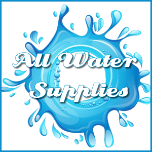 All Water Supplies