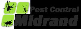 Pest Control Midrand