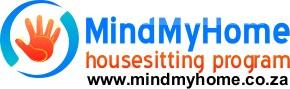 MindMyHome