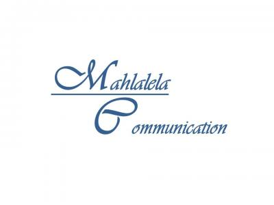 Mahlalela Communication