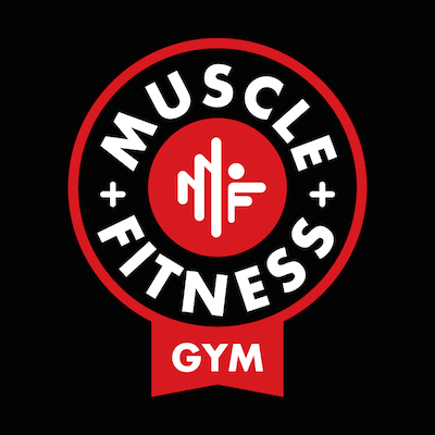Muscle & Fitness Gym - Umhlanga