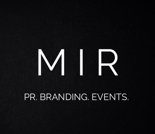 MIR PR Agency