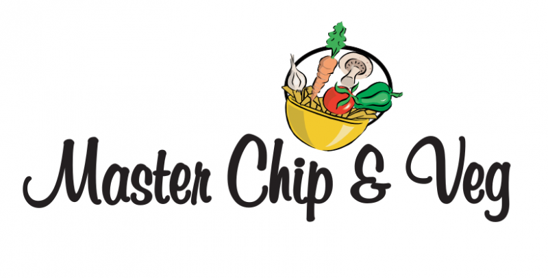 Master Chip and Veg