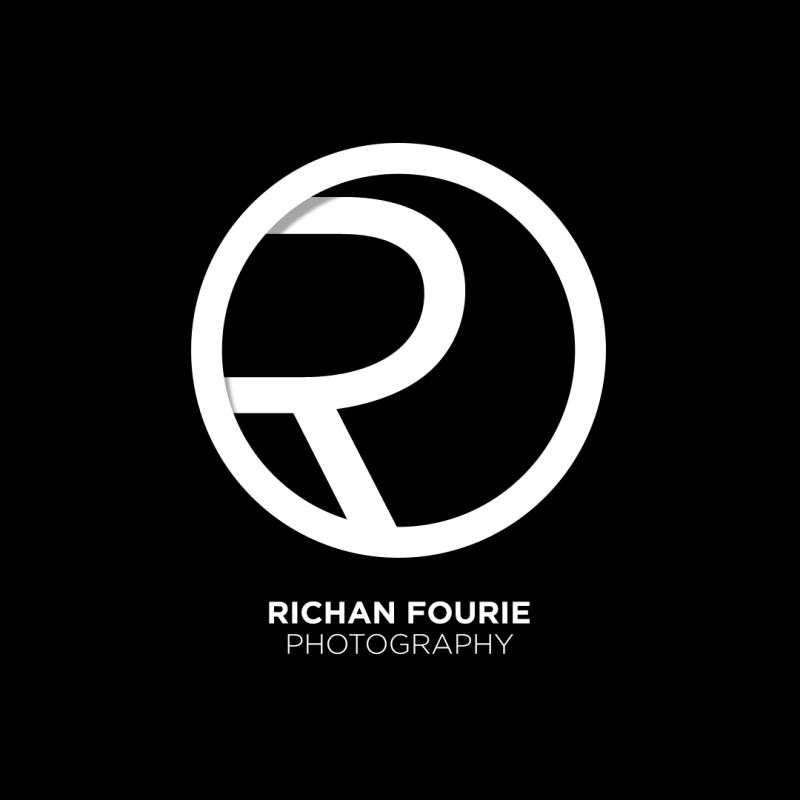 Richan Fourie Photography
